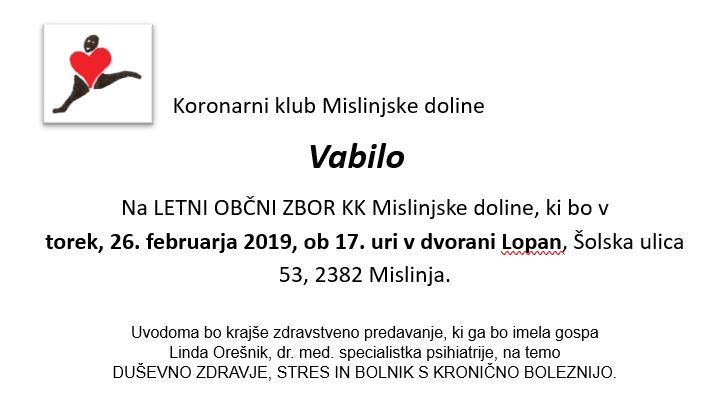 Vabilo_zbor_clanov
