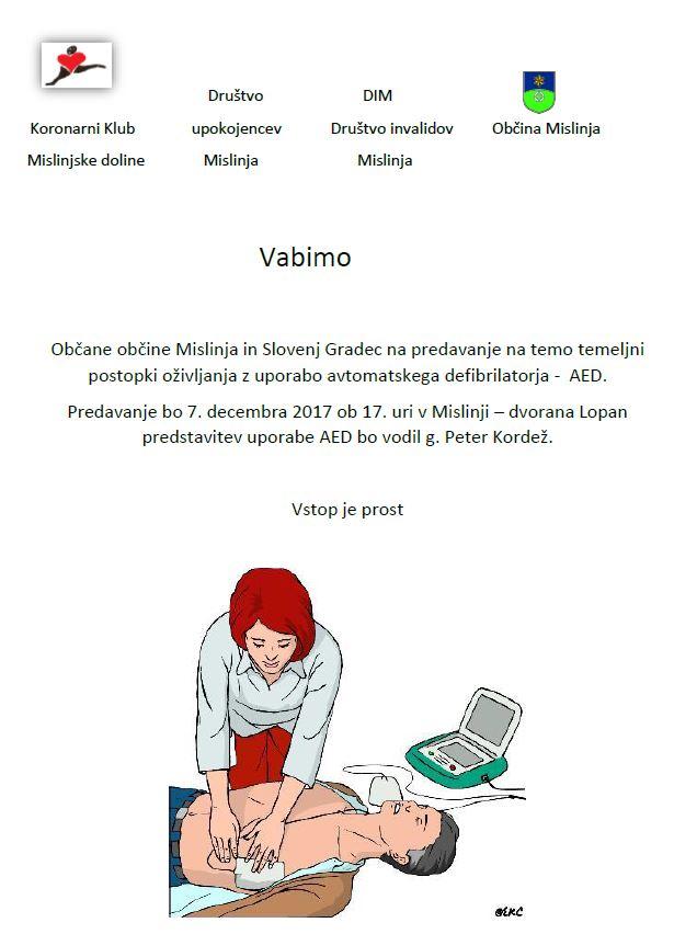 Slika_vabilo