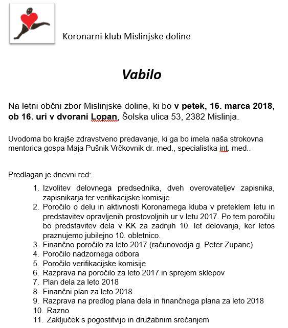 Vabilo_vstavljanje
